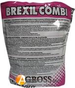 Брексил Комби 1 кг