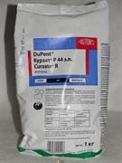 КУРЗАТ® Р  44 з.п.   (1 кг)