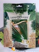 Семена лука на перо Легионер (Гавриш)