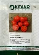 Семена томата Асвон F1