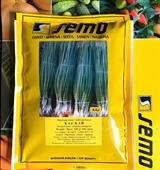 Семена лука на перо Кай (SM CS03) 200 г