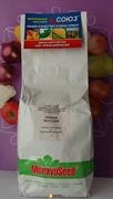 Семена шпината Матадор 1 кг (Moravo Seed)