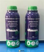 Антистрессант Аmino Star (1л)