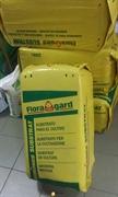 Субстрат Flora Gard (250л)