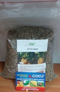 Семена  свеклы кормовой Урсус Поли (1 кг)
