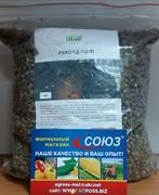 Семена кормовой свеклы Рекорд Поли (1кг)