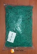 Резинка для упаковки